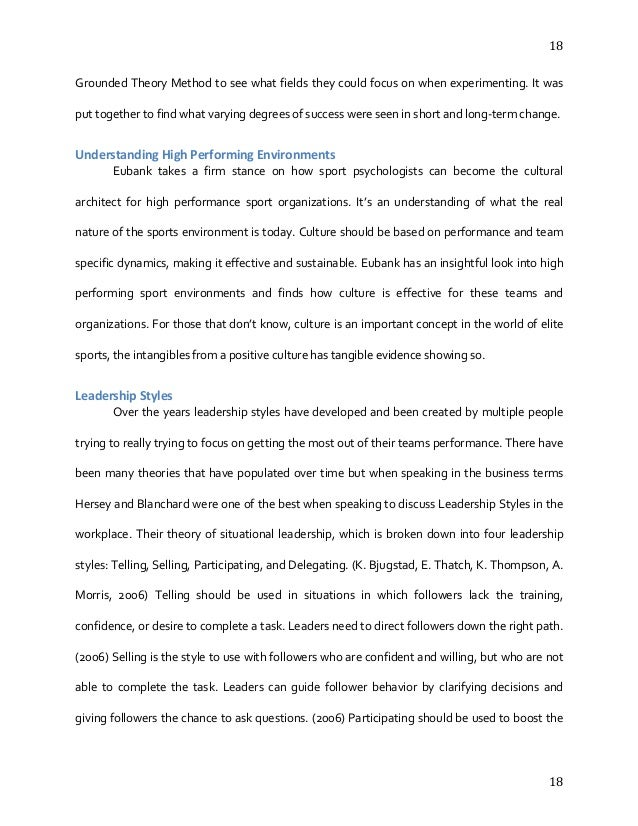 impact of bpr on organizational performance Business process reengineering method versus kaizen of the business process reengineering method (bpr) bpr is achieving dramatic performance.