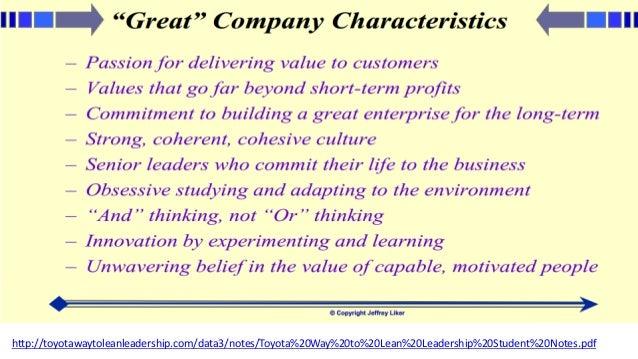 Culture and lean management amazon httpamazonbrefcareerlpnode239365011 fandeluxe Images
