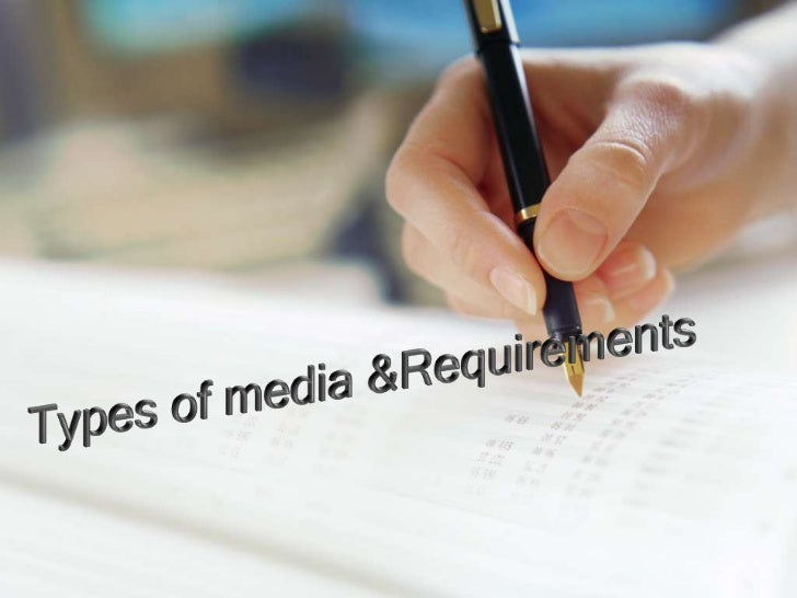 Subjects included;•   Cultivation•   Medium•   Inoculation of media•   The Requirements for Growth•   Preparation•   Class...
