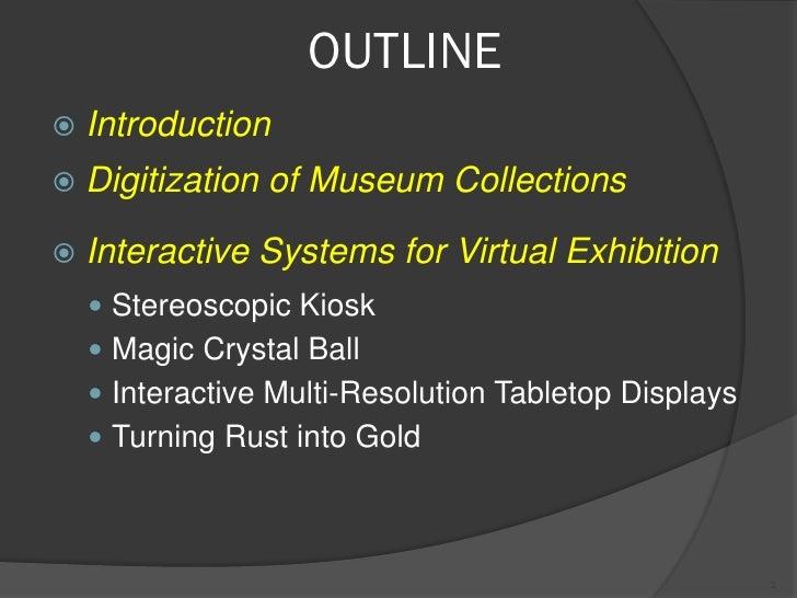 Culture meet network 2010 hung Slide 2