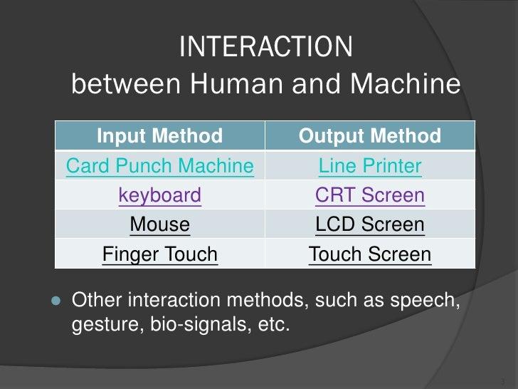 Culture meet network 2010 hung Slide 3