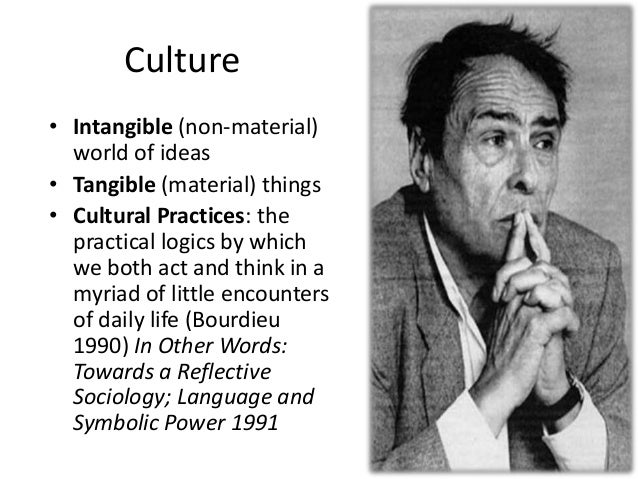 components of culture essay A2 we will write a custom essay sample on any topic specificallyfor you for only $1390/page order now ( lowe, r and marriott, s , 2006 ) suggest that most enterprisers require 'certain qualities' and experience for lasting in a new and hostile environment hofstede, g ( 1980 ) has besides differentiated civilization in four [.