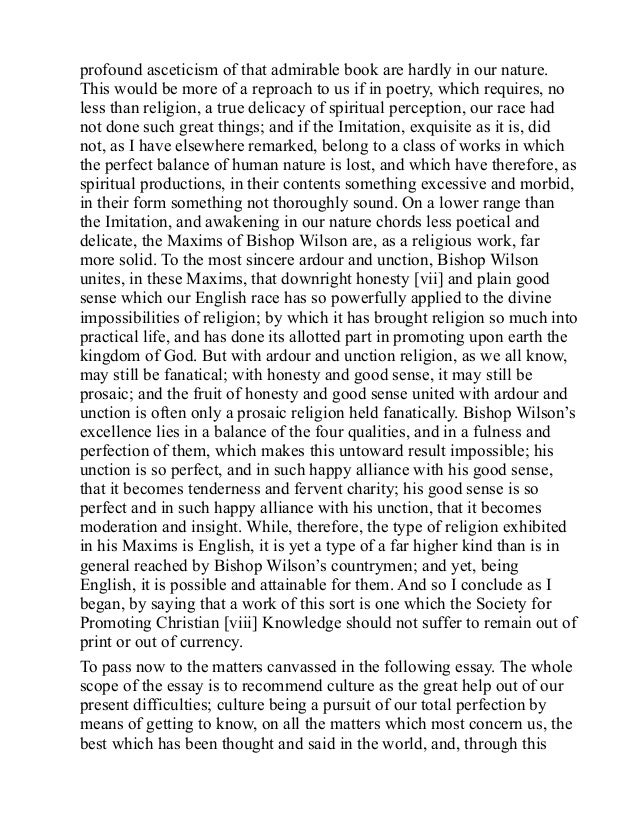 anarchy and knowledge essay On page 93 of anarchy state and utopia robert nozick  essay on academic writing  a local college and have deep knowledge on academic.