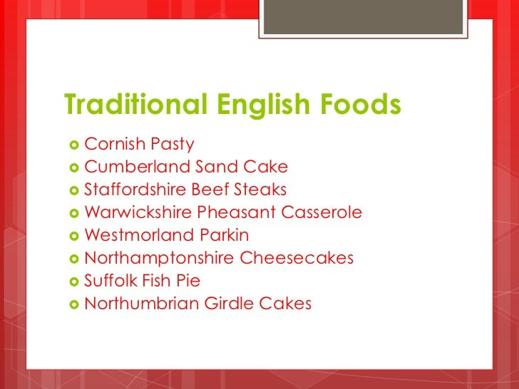 english culture traditions and customs best culture 2017