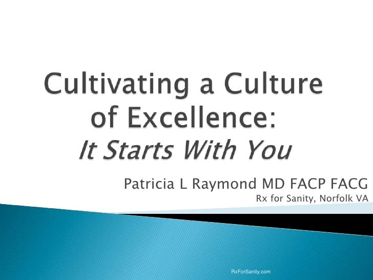 Patricia L Raymond MD FACP FACG                      Rx for Sanity, Norfolk VA             RxForSanity.com