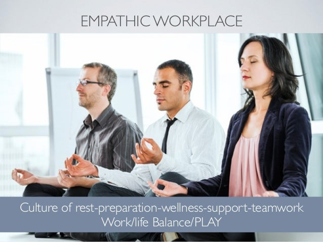 TOXIC WORKPLACE Culture of cliques-gossip-outcasts-bullying-polarization