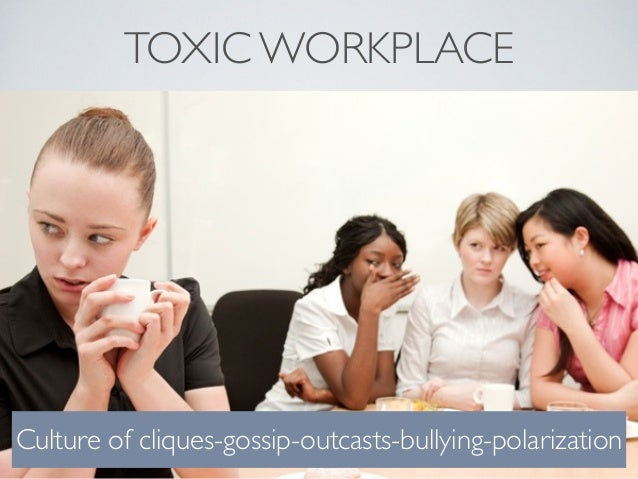 EMPATHIC WORKPLACE Culture of SHARED MISSION
