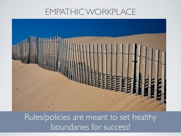 TOXIC WORKPLACE Decisions are made behind closed doors   Topdown - Secrecy- Shame