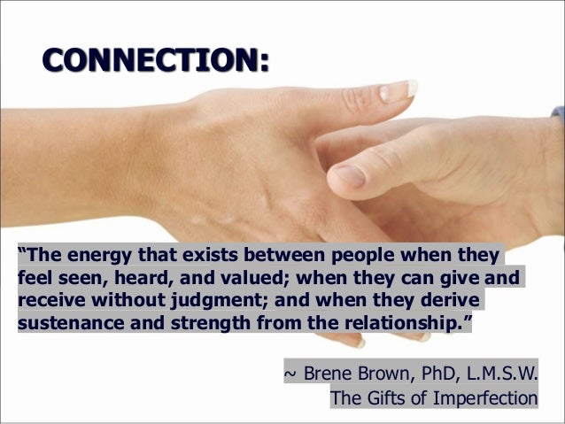 RELATIONSHIP-BASED WORKPLACES •Relationship to self   •Relationship to others  •Relationship to the organization