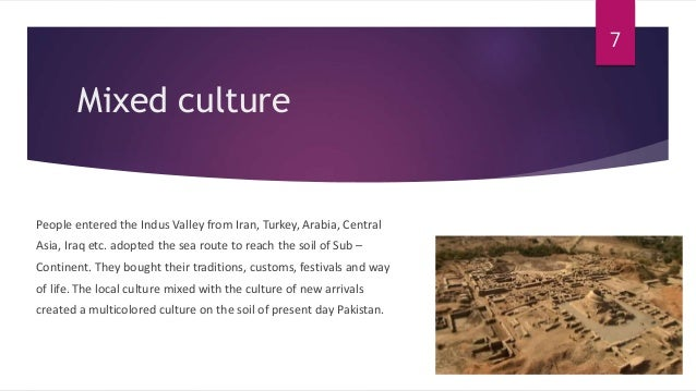 essay about culture of pakistan Pakistan has been invaded many times in the past, and has been occupied and settled by many different peoples, each of whom have left their imprint on the current.