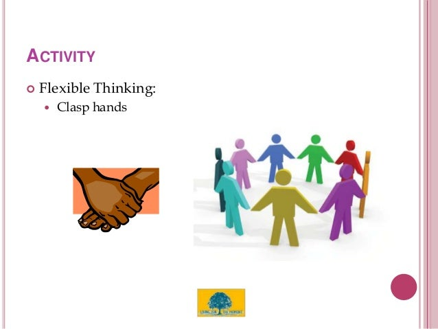 a look at oscar lewis popularization of the culture of poverty Soc 100, lecture 10, poverty  - a controversial theory developed in the 1960s by oscar lewis that argued that a culture of poverty developed in communities where .