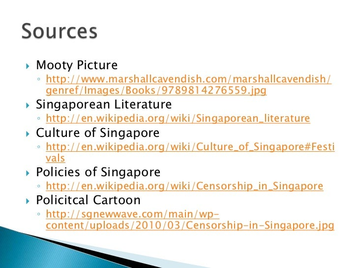 Historical Roots of Contemporary Issues, HIST 105: Assignment 1