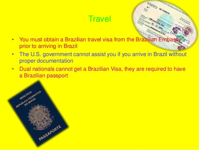 business customs in brazil Having proper business etiquette is essential when doing business in brazil follow these 10 tips or risk offending others and losing business.