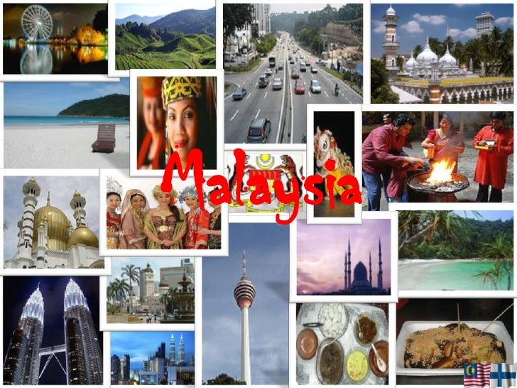 malaysia business culture Our guide to doing business in malaysia highlights the key features and cultural differences of business practice in malaysia business culture in malaysia.