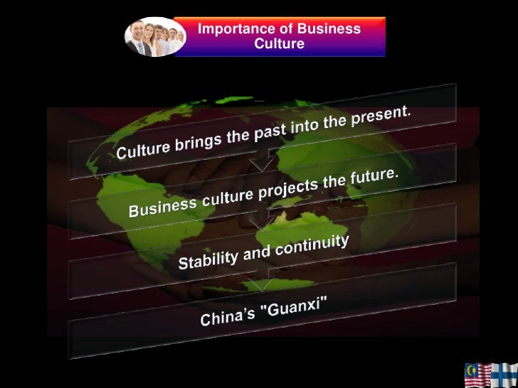 malaysia business culture Malaysia is a melting pot of cultures 11 jan malaysian business take time to understand the working of the people and the culture in order to succeed in.
