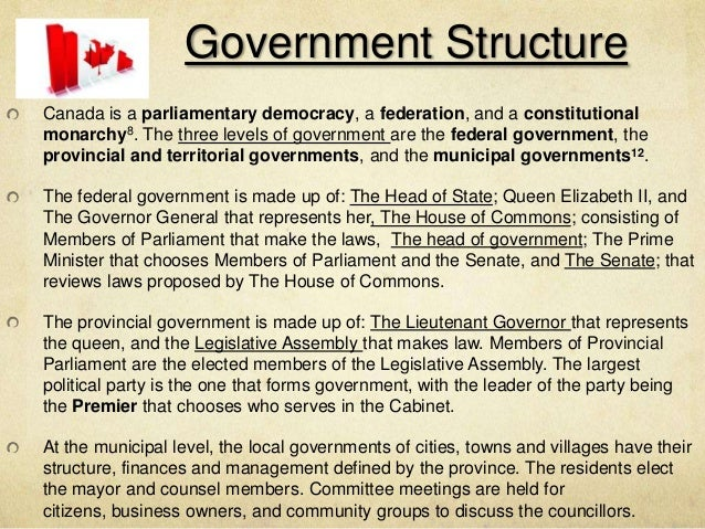 Lieutenant Governor Definition Canada Cultural Powerp...