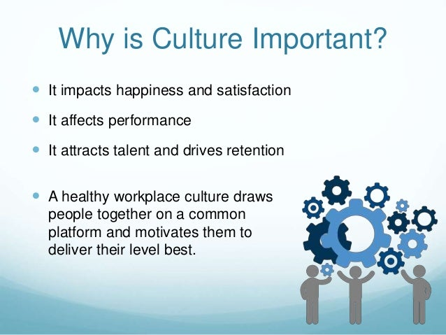 why cultural awarness is important in How are your language skills do you have a team of bilingual or multilingual employees to represent you when it comes to communicating with clients and new contacts overseas it's easy to believe that in a modern economy everyone will speak english, but that isn't necessarily the case new and.