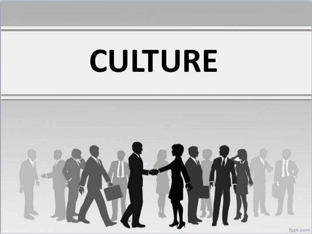elements of socialization