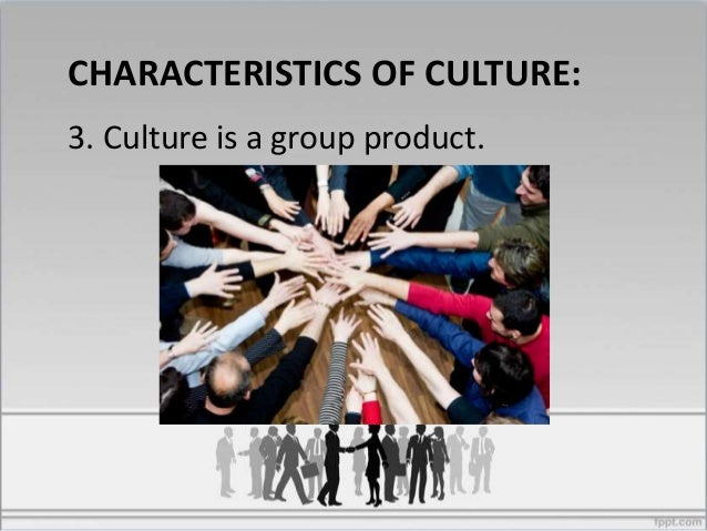 role of culture in socialization and education