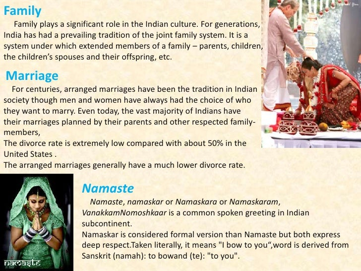 a comparison of cultures indian and western Be it indian or western top 12 major differences between indian and western indian culture is one of the oldest cultures to be introduced to mankind and.