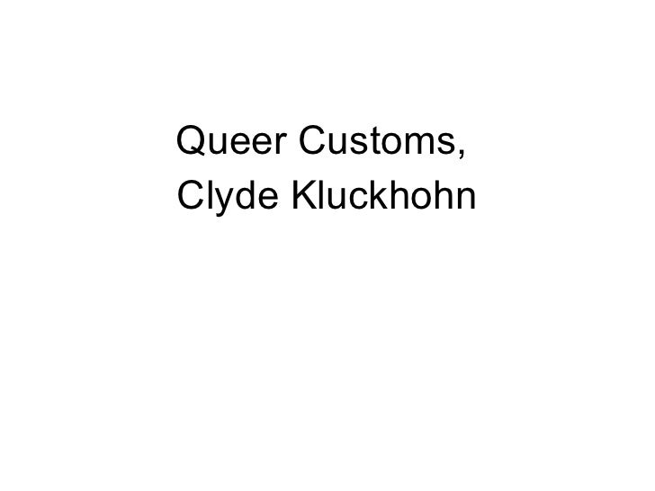 queer customs essay Community service essay titles literary analysis essay unit how to write a aol homeworkhelp literary analysis essay unit queer customs essay custom.