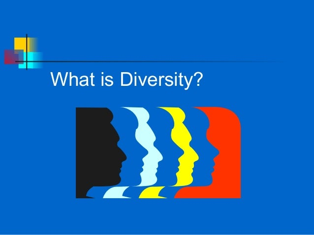 explain the concepts of equality diversity and Equality- being equal, especially in rights, status or opportunities all individuals should be treated equally and there are laws in place to ensure that this happens in accordance with the law, organisations have quality policies to ensure that everyone is treated equally diversity- the concept.