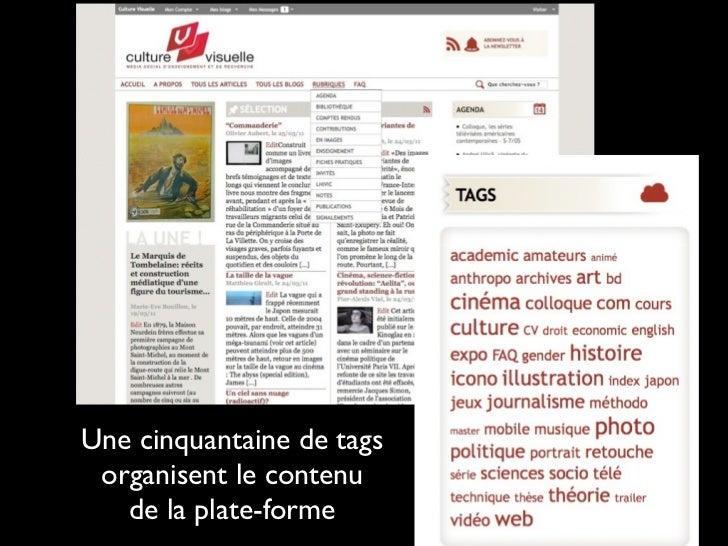 2 blogs sources:L'Atelier des icônes          Totem
