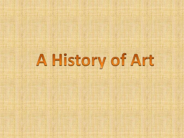 The first masterpieces in two styles of sculpture were produced in 5             B.C.E. by the Africans. The first style i...