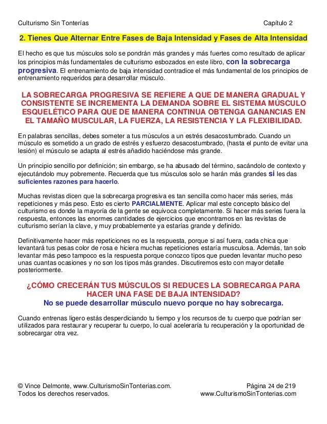Dorable Peso Vivo Fuerzas Opinión Anatomía De Entrenamiento Foto ...