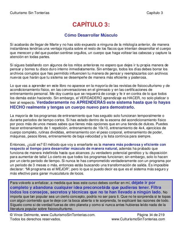Dorable Mejor Libro De Colorear De Anatomía Y Fisiología Colección ...