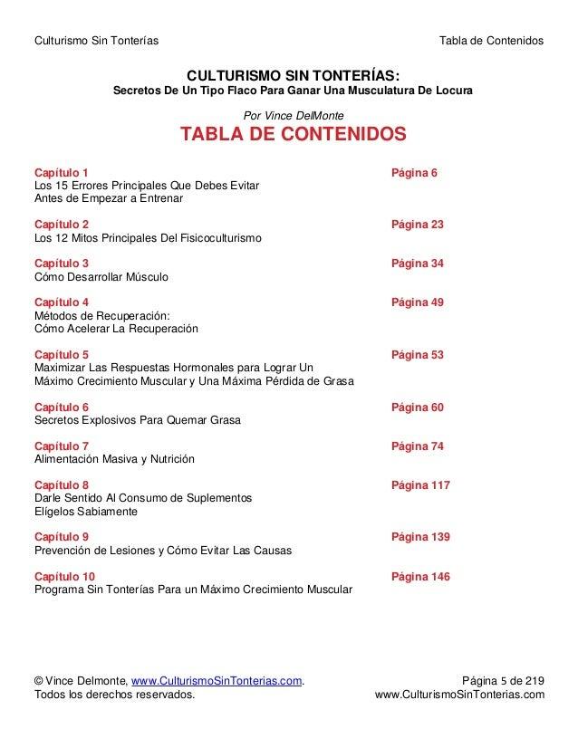 Encantador Anatomía Y Fisiología Para Colorear Libro Clave Capítulo ...
