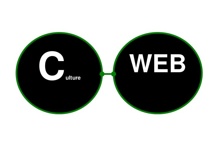 C   ulture             WEB