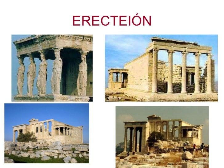 Cultura y arte en grecia antigua for Cultura de la antigua grecia
