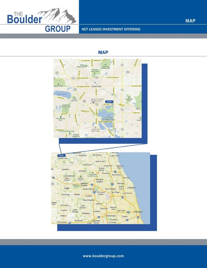 Find the Culver's location nearest you to get restaurant information, driving directions, hours, Flavor of the Day and more. • Flavor of the Day: Never miss your favorite flavor of Culver's creamy and, oh, so decadent Fresh Frozen Custard. Save your favorites and share them on your social networks/5(K).