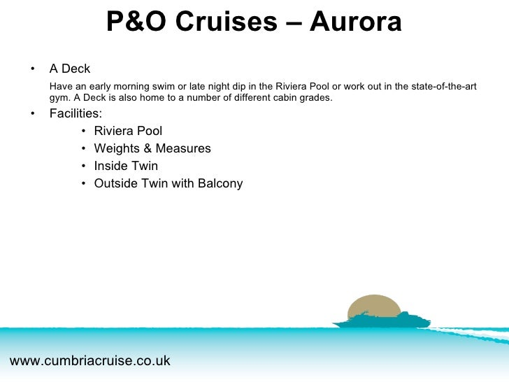 <ul><li>A Deck </li></ul><ul><li>Have an early morning swim or late night dip in the Riviera Pool or work out in the state...