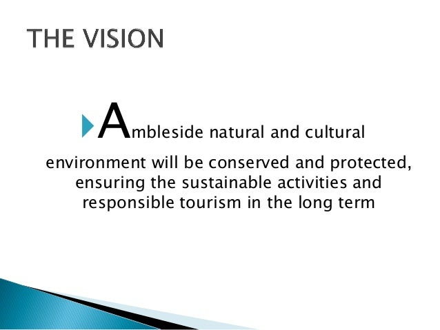 eco tourism is the future strategy 24 10 pillars for tourism success competitiveness – the key ingredient for  sustainable tourism growth 26 improving access and delivering opportunities.