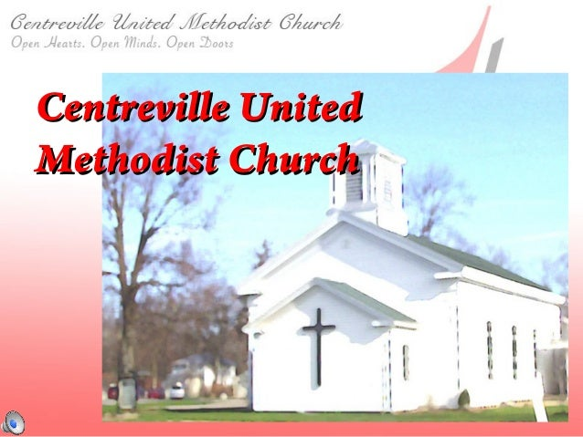 United methodist church views on marriage