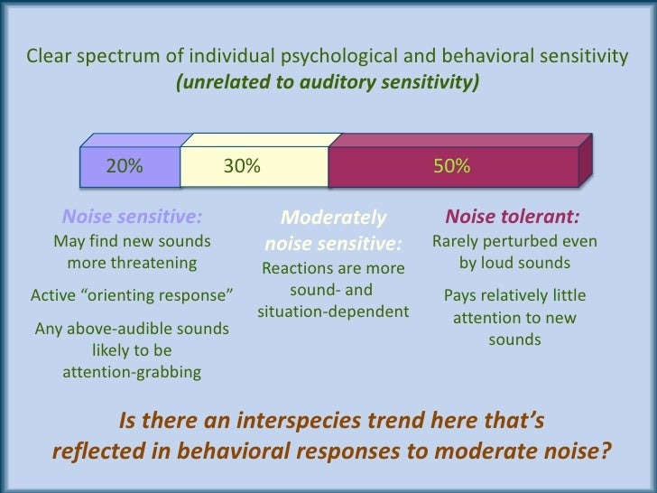behaviorism and response Behaviorism first of all is a paradigm in research methodology shaping: the process of gradually changing the quality of a response behavior modification.