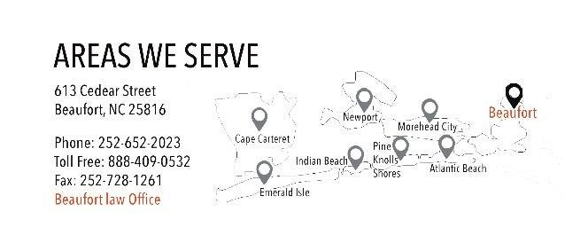 "AREAS WE SERVE V 613 CedearStreet Fig 2. 4  C B  B I N216 1 ""I go  eau ort,  C 58  Q  , Afl, fl, £ . AI: erauf1)rt  Phone:25..."