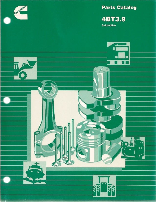 Cummins diesel engine repair manual beautiful cummins diesel.