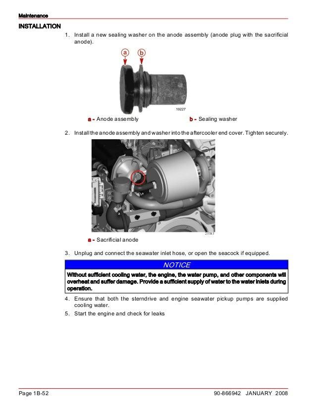 Erfreut 4 3 Mercruiser Motor Schaltplan Ideen - Elektrische ...