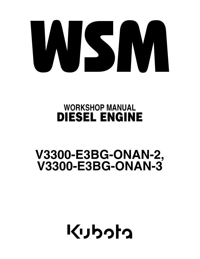 Cummins onan dskca generator set service repair manual