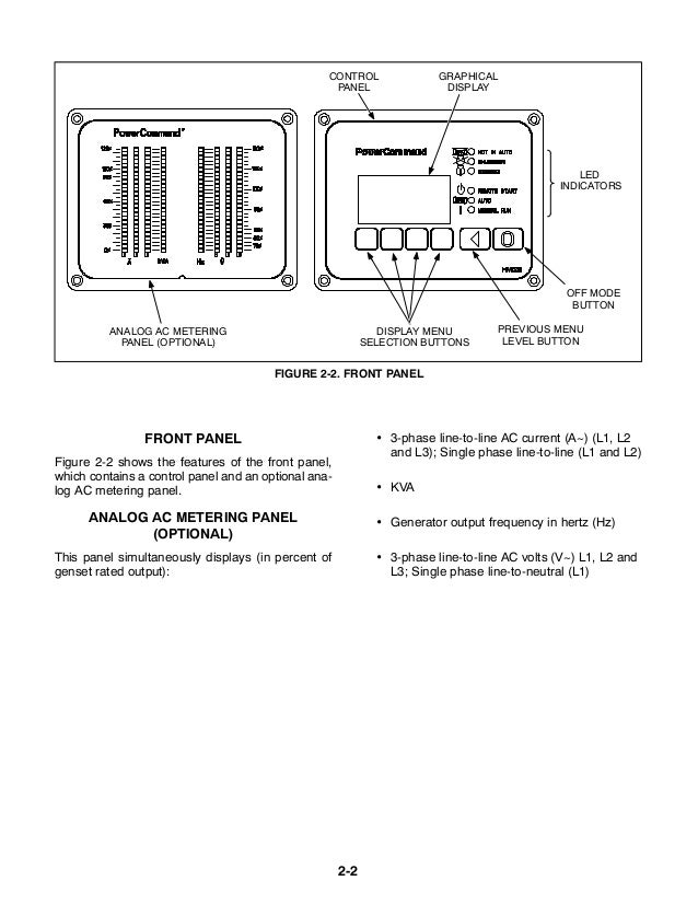 File  Wiring Diagram For Onan Generator Control Panel