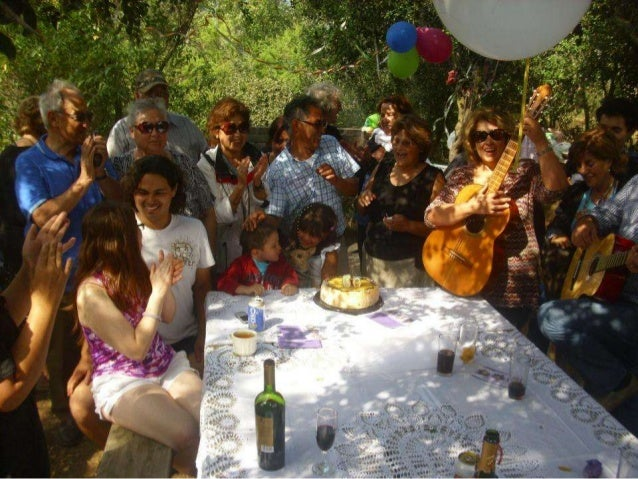Cumpleaños lolo 2013 v1