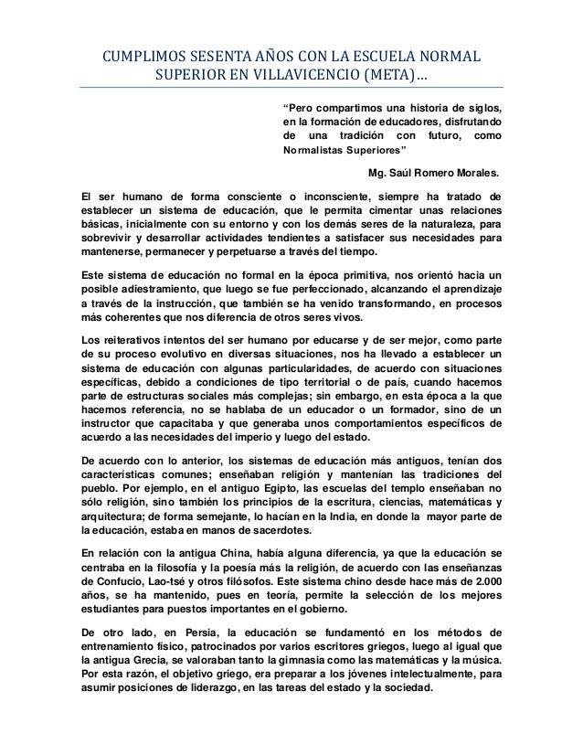 Escuela Lancasteriana En Mexico Epub Download