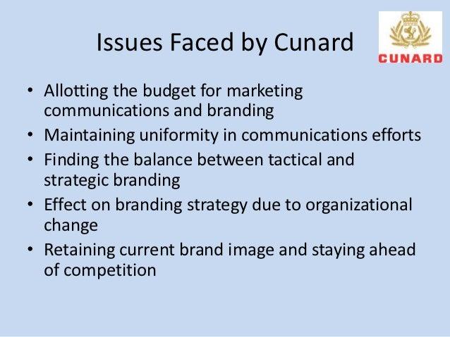 Innocent ltd integrated marketing plan