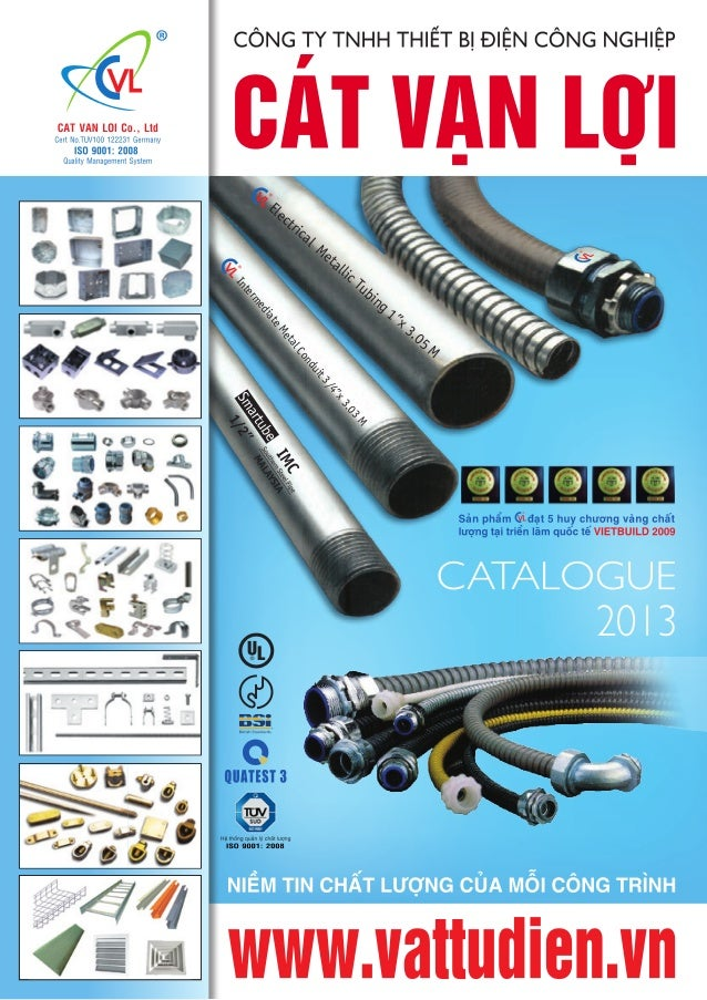 "Electrical Metallic Tubing 1""x 3.05 MIntermediateMetalConduit3/4""x3.03M2013"