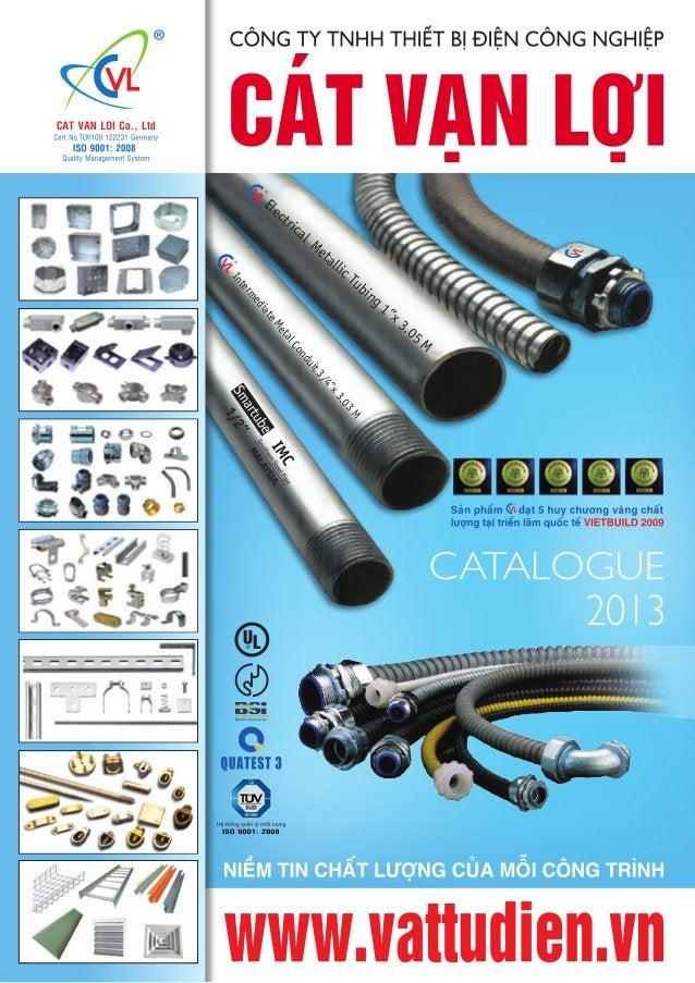 "Electrical Metallic Tubing 1""x 3.05 M IntermediateMetalConduit3/4""x3.03M 2013"