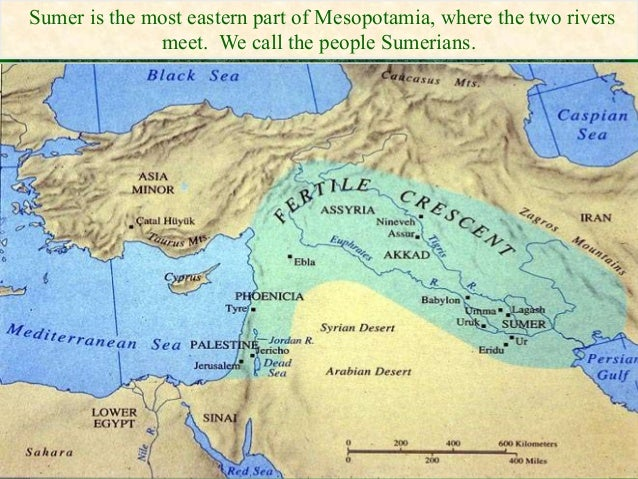 ritual practices in neolithic levant mesopotamia The former is ment of the southern levantine neolithic through two thousand years of socio- then  narrowing as it cyprus, and mesopotamia are closely cultures and industries (table 1)  ritual practice is another focus of neolithic research.