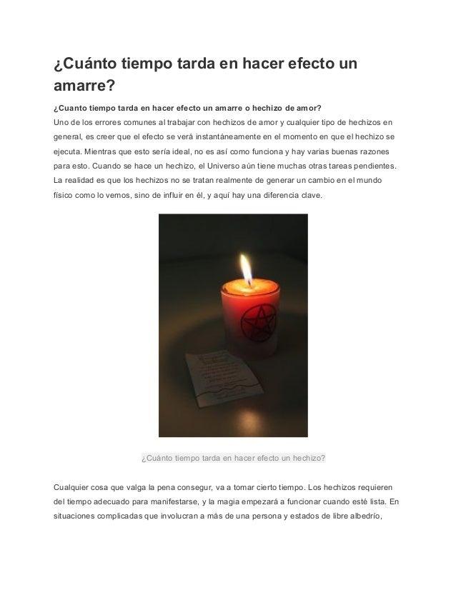 Como hacer un amarre amoroso [PUNIQRANDLINE-(au-dating-names.txt) 41